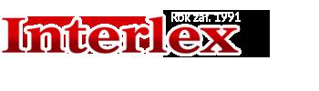 Biuro rachunkowe Interlex Warszawa, doradca podatkowy Warszawa